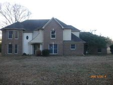 6091 Old Brunswick Rd, Lakeland, TN 38002