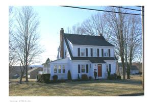 797 Ridge Rd, Middletown, CT 06457