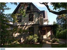 307 N Easton Rd, Abington, PA 19038