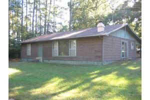 178 County Road 2760, Shelbyville, TX 75973