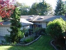 6149 Ne 194th Pl, Kenmore, WA 98028