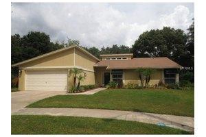15303 Lazy Lake Pl, Tampa, FL 33624