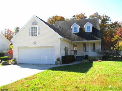 230 A Upland Ave, Absecon, NJ 08201
