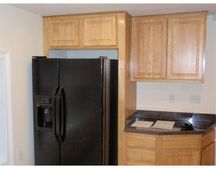 957 Temple St Unit 2, Whitman, MA 02382
