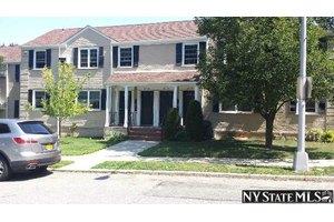 67-79 223rd Pl # A, Bayside, NY 11364