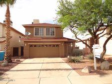 4464 W Oraibi Dr, Glendale, AZ 85308
