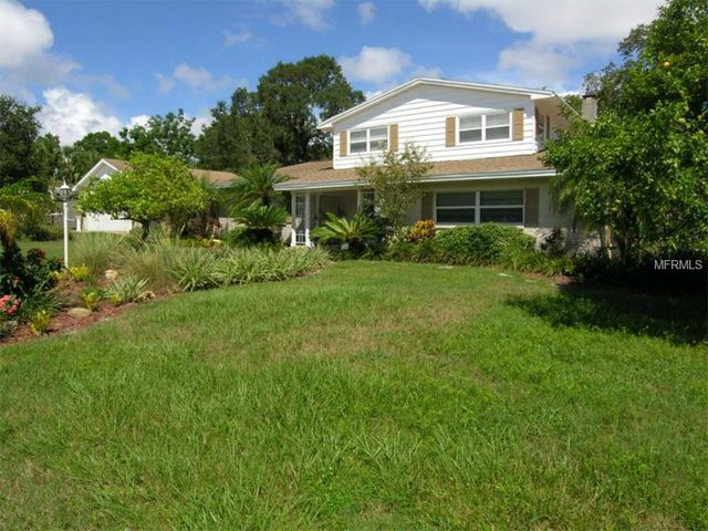 8209 134th st seminole fl 33776 home for sale and real