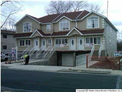 4179 Amboy Rd # A, Staten Island, NY