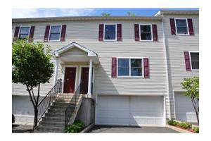 11 Scuppo Rd Unit 102, Danbury, CT 06811