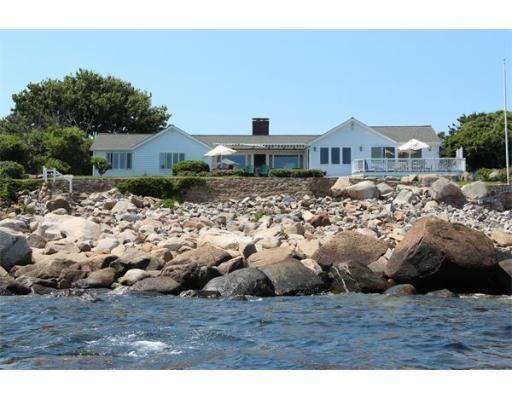 Properties For Sale Marmion Way