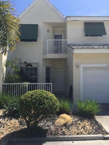 619 Ne 7th Ave, Delray Beach, FL 33483
