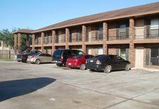 116 Wild Olive Cir # All, San Benito, TX 78586