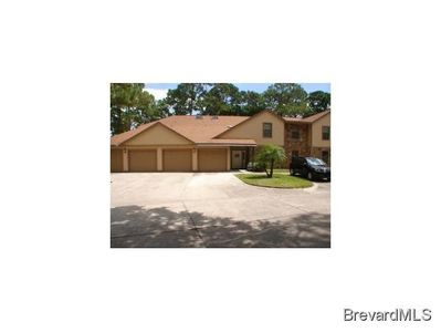 617 Greenwood Village Blvd # 14A, West Melbourne, FL