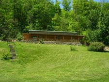 3756 Ky Route 979, Harold, KY 41635