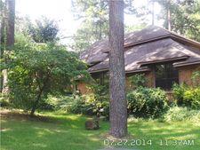 4441 Wedgewood St, Jackson, MS 39211