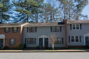 1720 Devonwood Dr, Columbia, SC 29210