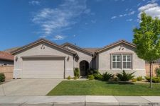 10624 Fort Morgan Way, Reno, NV 89521