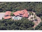 Photo of Bonsall, CA home for sale