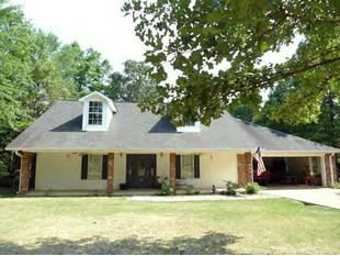198 Dogwood Trl, Natchitoches, LA