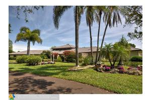 4131 NW 99th Ave, Coral Springs, FL 33065