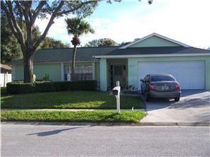 3414 Rankin Dr, New Port Richey, FL