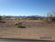 4132 Arizona Blvd, Lake Havasu City, AZ 86406