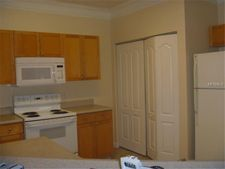 8818 Villa View Cir Apt 104, Orlando, FL 32821