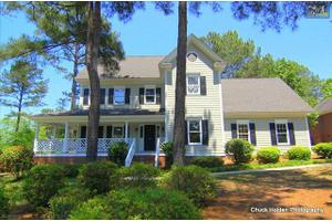 10 Idlebrook Cir, Columbia, SC 29229