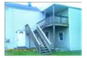 1116 Auburn Pl NW, Canton, OH 44703