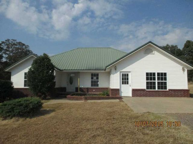2710 248 hwy waldron ar 72958 home for sale and real