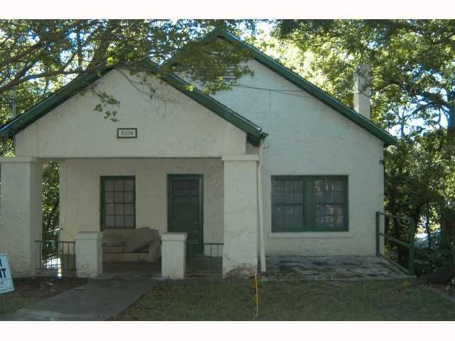 3108 grandview st austin tx 78705 home for sale and