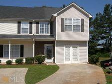 186 Blake Ave, Jackson, GA 30233