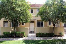 25540 Schubert Cir Apt E, Stevenson Ranch, CA 91381