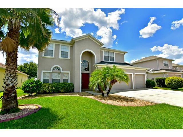 4357 85th avenue cir e parrish fl 34219 home for sale
