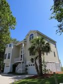 83 Grackle Dr, Pawleys Island, SC 29585