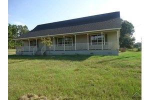 142 Private Road 8563, Winnsboro, TX 75494
