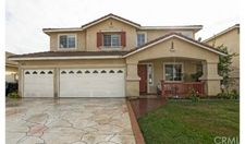 4281 Lombardy St, Chino, CA 91710