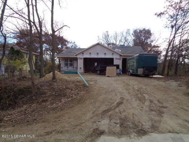 754 25th st sw rochester mn 55902 home for sale and