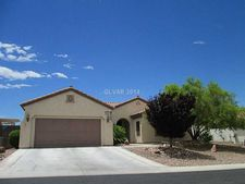 2321 Black River Falls Dr, Henderson, NV 89044