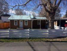 1712 Gary St, Klamath Falls, OR 97603