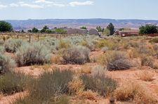 200 Appaloosa Rd, Page, AZ 86040