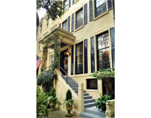 Apartments For Rent On Jones Street In Savannah Ga