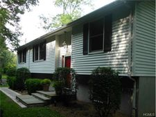 41 Main St, South Salem, NY 10590