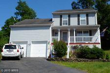 41941 Kentucky Ct, Leonardtown, MD 20650