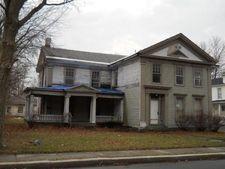 245 Stone St, Watertown, NY 13601