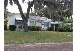 3504 N Ridge Ave, Tampa, FL 33603