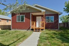 1213 4th Ave Nw, Great Falls, MT 59404