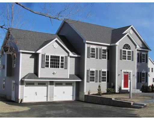343 South Rd, Bedford, MA 01730