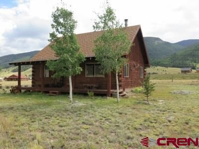 410 hindshaw creede co 81130 home for sale and real