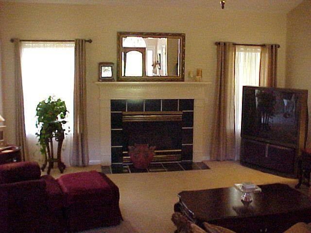 1635 Blackman Rd, Dothan, AL 36301